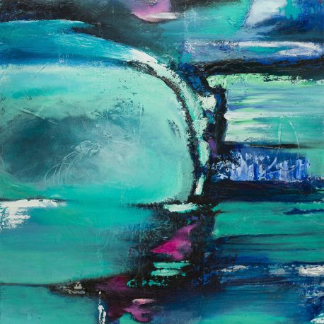 Turquoise Coast – 091016