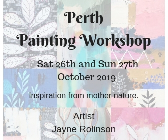 Perth Painting Workshop (1)