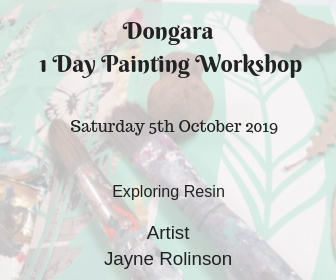 _Dongara Workshop 5th Oct (1)