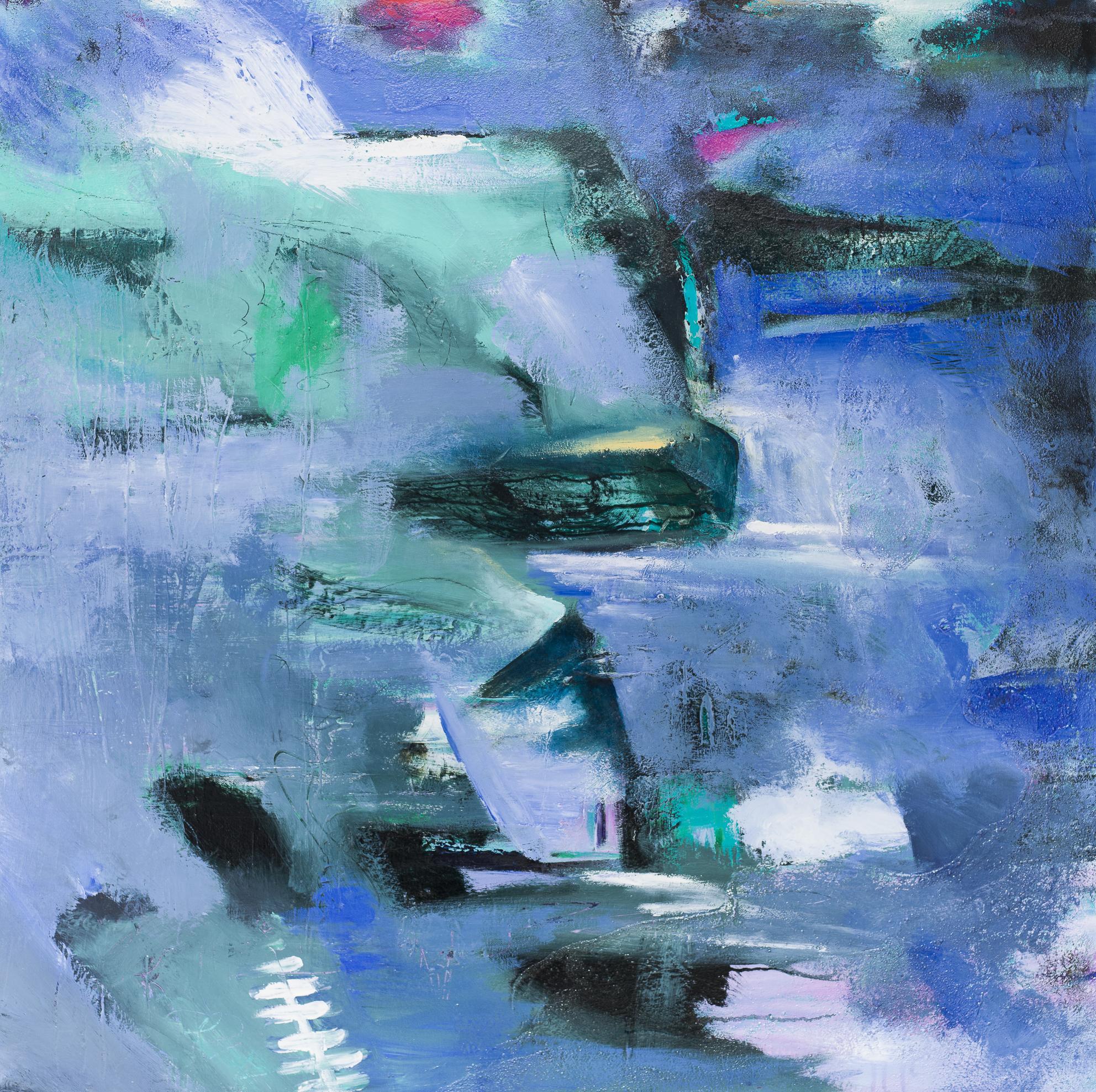 Hedlands Meets the Sea- 071016