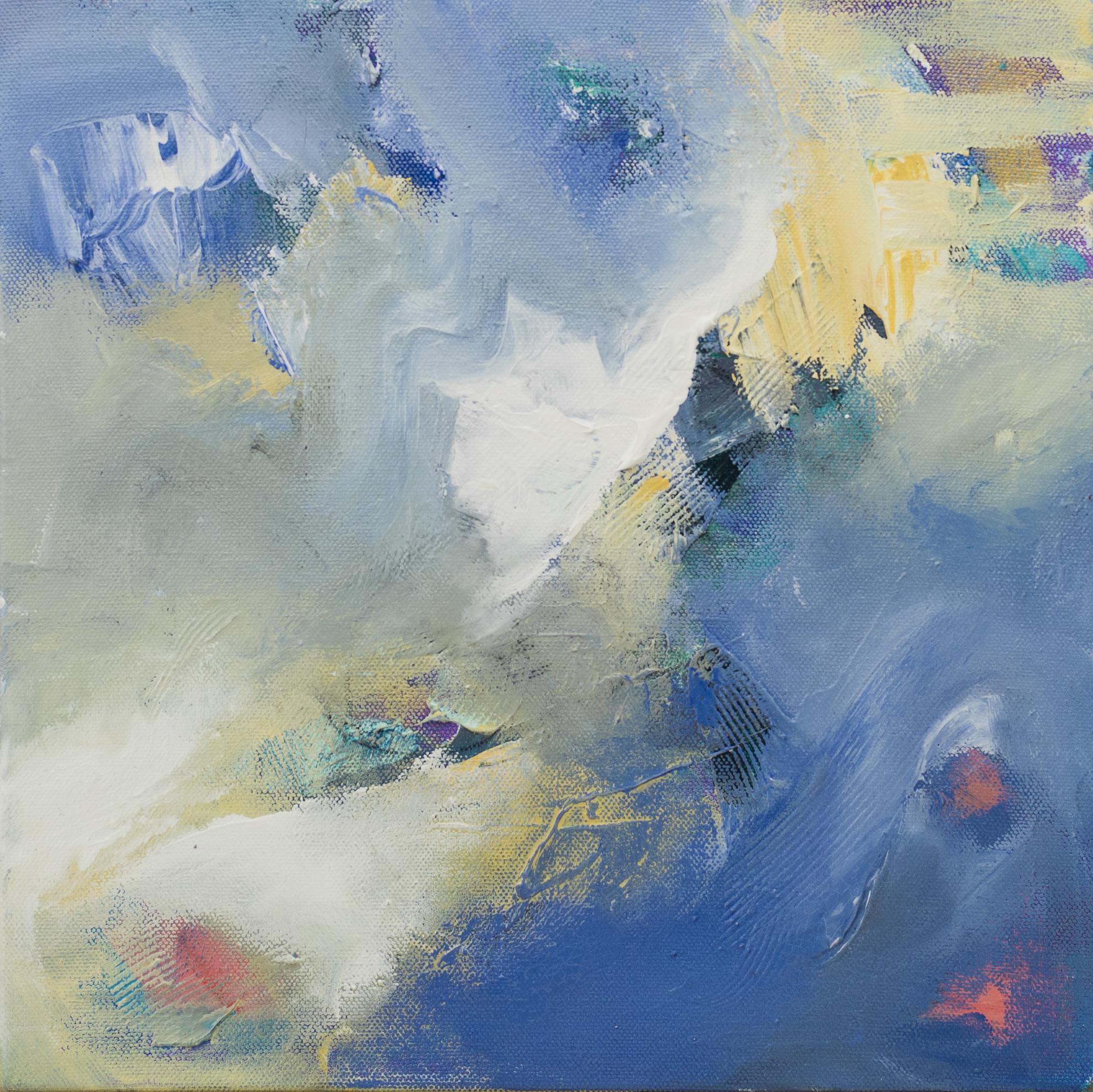 Coastal Breeze - 131016