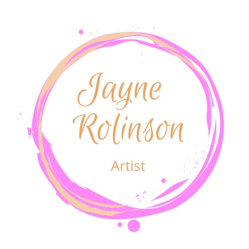 Jayne Rolinson