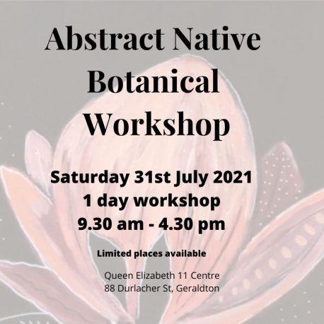 botanical 31st july