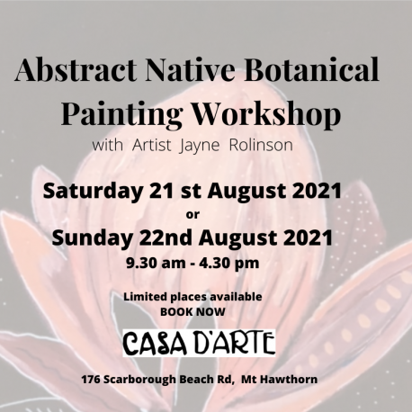 botanical21and22august